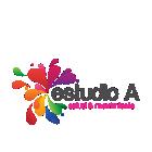 04-ESTUDIOA